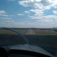 szkolenia-samolotwe (11)