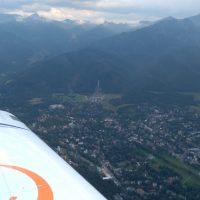szkolenia-samolotwe (12)