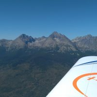 szkolenia-samolotwe (2)