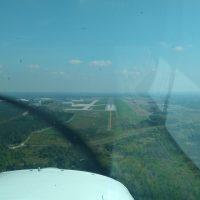 szkolenia-samolotwe (3)