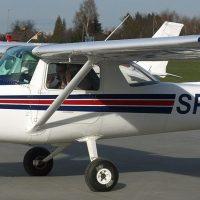 szkolenia-samolotwe (6)