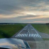 szkolenia-samolotwe (7)