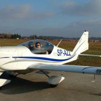 szkolenia-samolotwe (8)