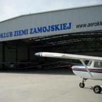 szkolenia-samolotwe (9)